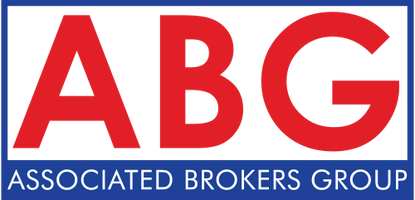 Associated Brokers Group