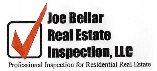 Joe Bellar Real Estate Inspection, LLC