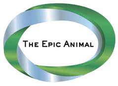 The Epic Animal