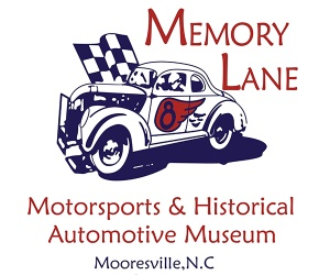 Memory Lane Motorsports and Historical Automotive Museum