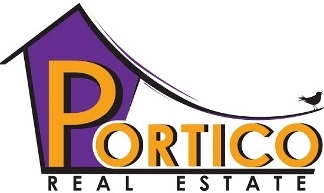 Portico Real Estate
