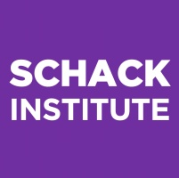Schack Institute