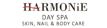 Harmonie Day Spa