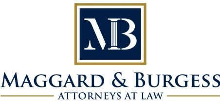 Maggard Law Firm, P.A.
