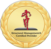 Structural Management Certified Provider