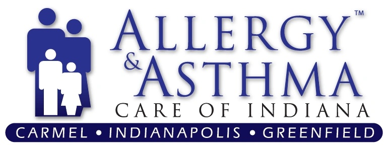 Allergy & Asthma Care of Indiana