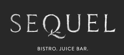 Sequel Bistro & Juice Bar