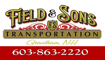 Field and Sons Transport
