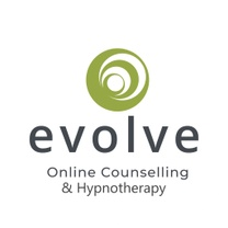 Evolve Online Counselling