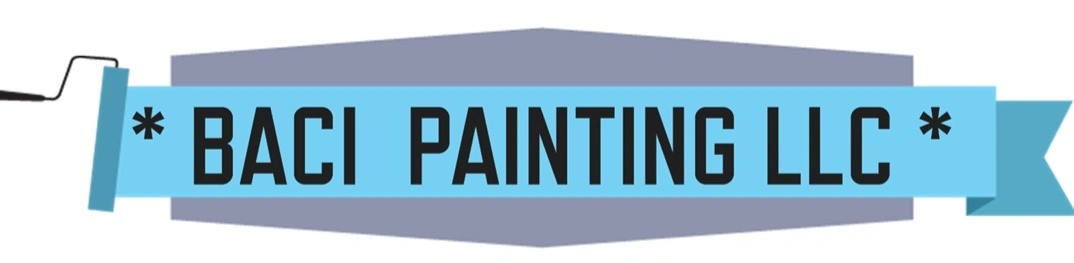 Baci Painting, LLC