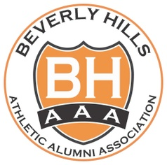 Beverly Hills Athletic Alumni Association