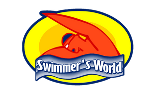 SWIMMERS WORLD