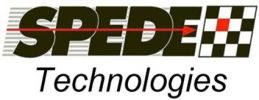 SPEDE Technologies- Automated solutions for error-proofing manufacturing processes