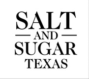 Salt and Sugar Texas
