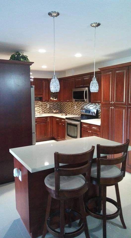 Kitchen Bathroom Design And Remodeling Ideas Miami Fl Miami Fl Halmedesigners