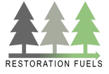 restorationfuels.com