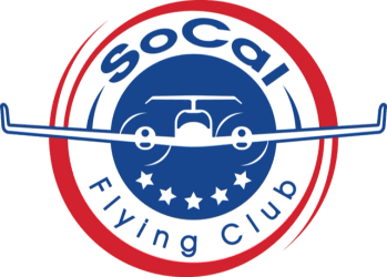 So Cal Flying Club