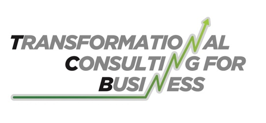 Transformational Consulting for Business