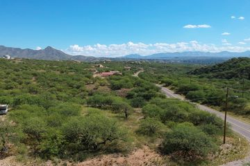 0.88 Acre Corner Lot, Beautiful Views! 0.88 Acre Corner Lot, Hermosas Vistas!
