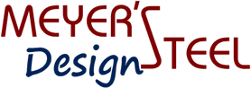 Meyer's Steel Design