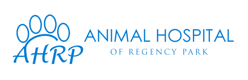 Animal Hospital of Regency Park