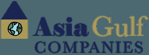 site- ul oficial al asia trading llc