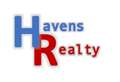 Havens Realty LLC