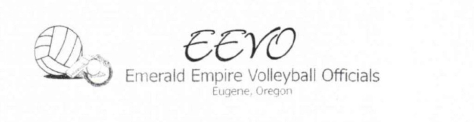 Emerald Empire Volleyball Officials