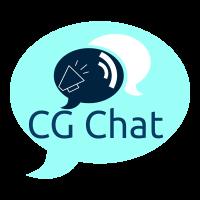 Cg chat