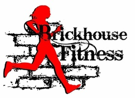 Brickhouse Fitness