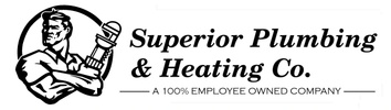 Superior Plumbing & Heating, Co.