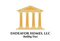 Endeavor Homes, LLC