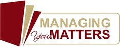 Managing Your Matters