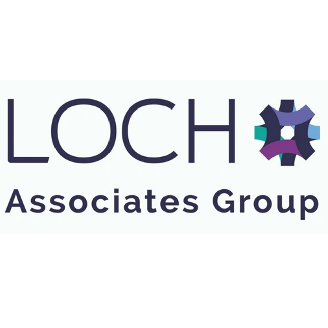 Loch Health Mental Health advert campaign. Part of the Loch Associates Group.