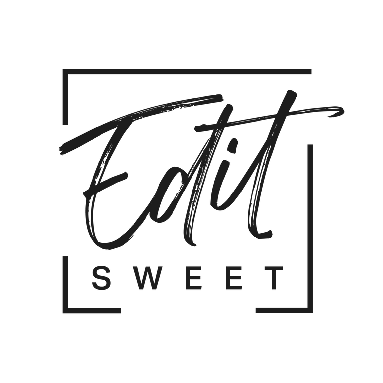 Edit Sweet Ltd Film Video Marketing Advertisements, drone and Photography