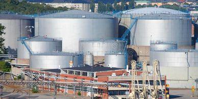 Oil & Gas Trading Platform   Crude Oil Prices   Platts Oil Prices
