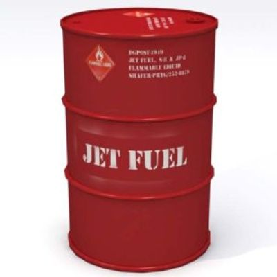 Jet Fuel CIF USA - Global Oil and Gas Trading