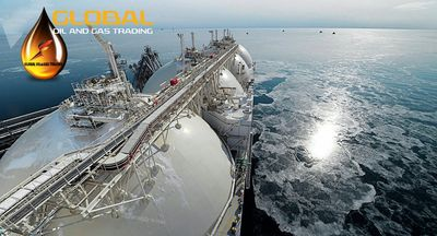 Fuel Oil - Global Oil And Gas Trading