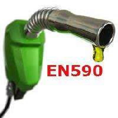 EN590 CIF ASWP - Global Oil and Gas Trading