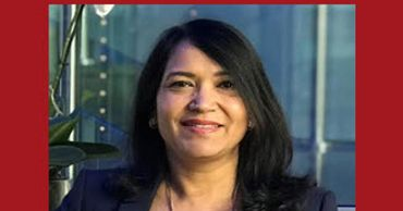 Jaya Goyal - Board of Directors