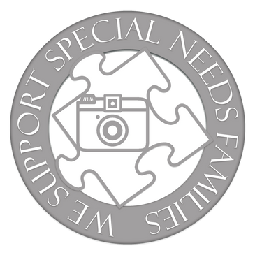 Special Needs, Photographer, Port Washington, Wisconsin