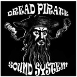 Dread Pirate Sound System