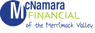 McNamara Financial of the Merrimack Valley