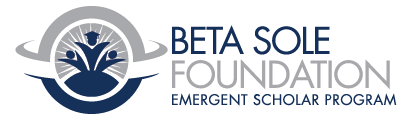 Beta Sole Foundation