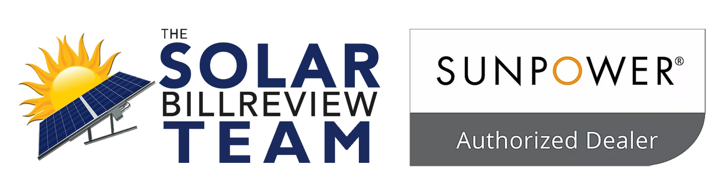 Solar Bill Review