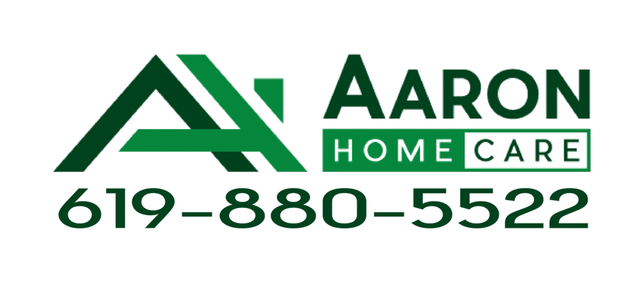 Aaron Home Care