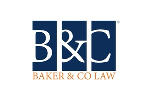 Baker and Company Law Group, LLC.