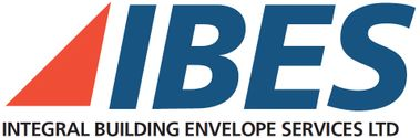 Integral Building Envelope Services