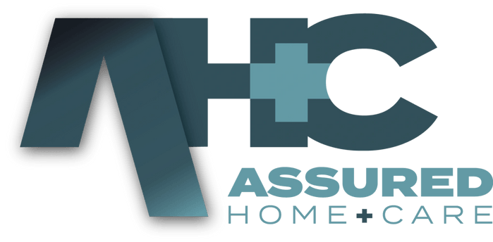 Assured Homecare
