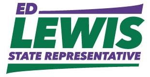 Ed Lewis for State Representative